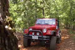 JEEP_OFF_ROAD_1291142538