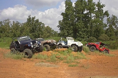 JEEP_OFF_ROAD_1291142553