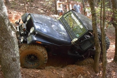 JEEP_OFF_ROAD_1291142786