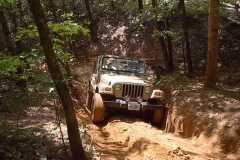 JEEP_OFF_ROAD_1291142811