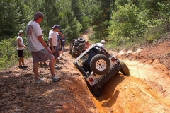 JEEP_OFF_ROAD_1291142849