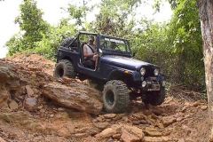JEEP_OFF_ROAD_1291142860
