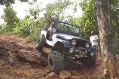 JEEP_OFF_ROAD_1291143000
