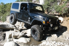JEEP_OFF_ROAD_1318870061