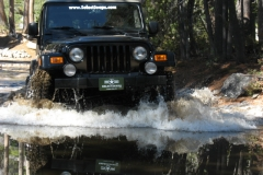JEEP_OFF_ROAD_1318870155
