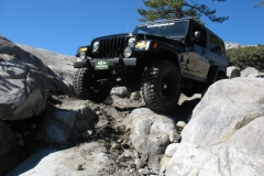 JEEP_OFF_ROAD_1318870384
