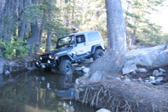 JEEP_OFF_ROAD_1318870422