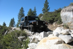 JEEP_OFF_ROAD_1318870516