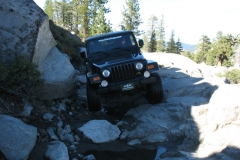JEEP_OFF_ROAD_1318870606