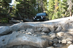 JEEP_OFF_ROAD_1318870659