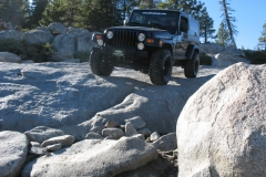 JEEP_OFF_ROAD_1318870790