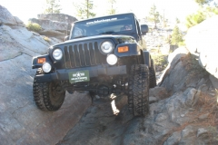 JEEP_OFF_ROAD_1318870808