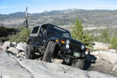 JEEP_OFF_ROAD_1318870886