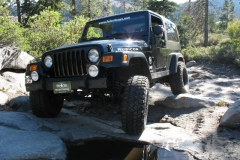 JEEP_OFF_ROAD_1318871065