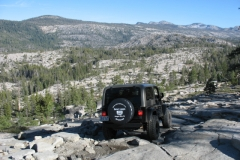 JEEP_OFF_ROAD_1318871163