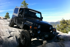 JEEP_OFF_ROAD_1318872628