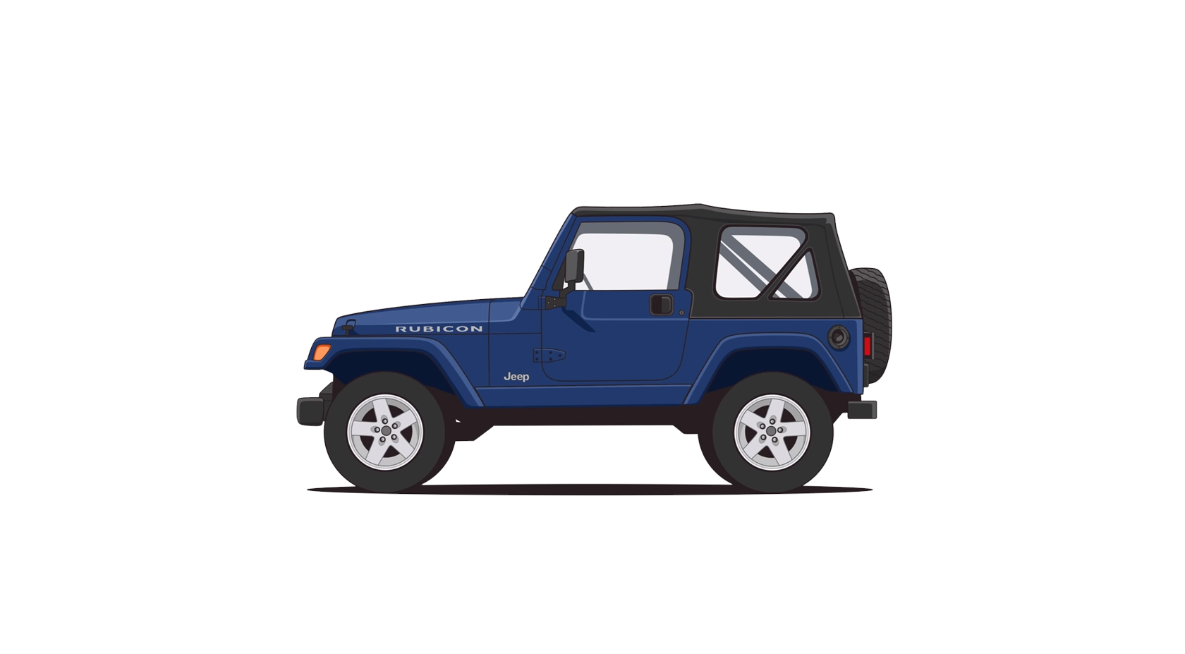 Select Jeeps Inc  | Jeep Wranglers in League City, Texas