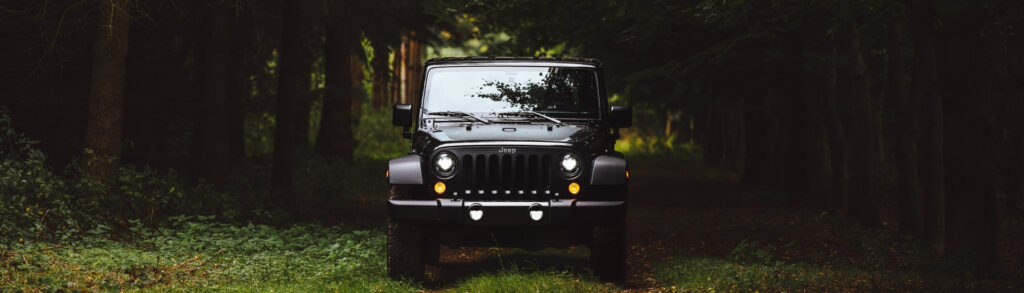 Jeep Wranglers for Sale East Texas